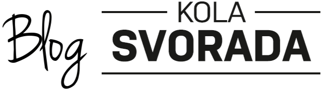 Kola Svorada